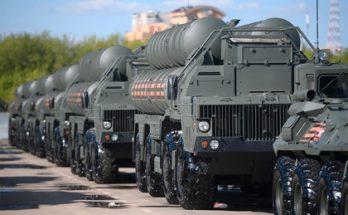 Великобритания назвала самое грозное оружие России