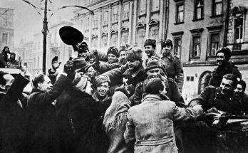 МИД Польши раскритиковал рассекреченные документы об освобождении Варшавы