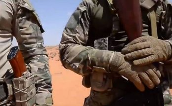 Сочинительство от Sohu: «Россия направила в Иран 80 спецназовцев»